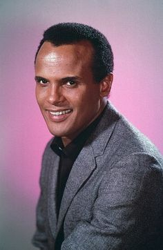 Black History Month: Harry Belafonte — Pierre Into My Life Harry Belafonte, Black Actors, Black Celebrities, Celebs, Classic Hollywood, Old Hollywood, Hollywood Icons, Hollywood Glamour, Rock And Roll
