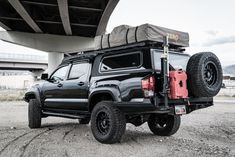 Offroad vehicle fabrications, built right. CBI Offroad Fabrication and overlanding resource. 2000 Toyota Tundra, 2000 Toyota Tacoma, Truck Camping, Jeep Truck, Toyota Trucks, Toyota 4runner, Tacoma Parts, Truck Bed Liner, Tacoma Accessories