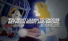 Disneys Pinocchio Quotes. QuotesGram