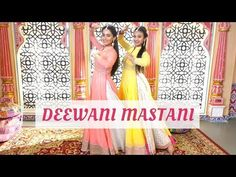 Deewani Mastani I Bajirao Mastani I Team Naach Choreography Wedding Dance Songs, Afghan Girl, Best Dance, Learn English, Girl Scouts, Music Videos, Make It Yourself, Youtube, Bollywood