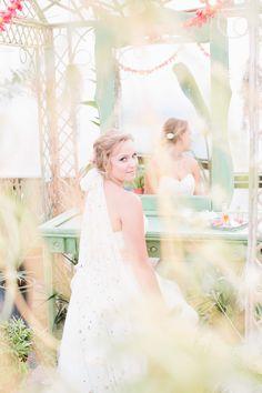 http://www.sagelandscapes.net/destination-weddings-at-sage-gardens/ Wedding at Sage Eco Garden - Los Osos, CA - California Central Coast - San Luis Obispo