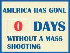 """Accusing people of """"politicizing"""" gun massacres is gun lobby ploy to stop reform. Don't fall for it. Act. #Roseburg"""