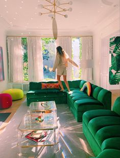 Room Ideas Bedroom, Bedroom Decor, Dream Home Design, House Design, Interior Modern, Interior Design, Dream Apartment, Friends Apartment, Aesthetic Room Decor
