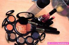 Make-up mania  36