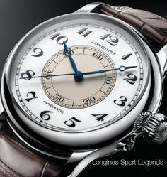 Nejkrásnější hodinky na světě! Ale cena je závratná... skoro 80 tisíc CZK. A už se neprodávají.