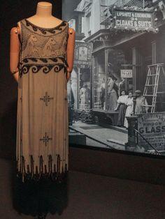 Sensory overload from my love of textiles and embellishments!!  @FITinNYC #ParisCapitalofFashion #MuseumatFIT #FashionExhibition #FashionExhibit #FashionHistory #DressHistory #BuyLess #AppreciateMore Sensory Overload, Fashion History, Exhibit, New Dress, Embellishments, Textiles, Nyc, Paris, Fitness