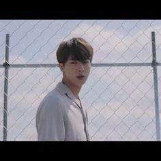BTS Epilouge: Young Forever MV ♥ Jin