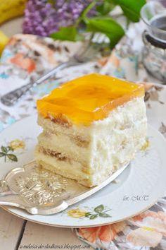 http://z-milosci-do-slodkosci.blogspot.com/2015/05/ciasto-z-bananami-i-galaretka-bez.html