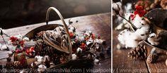 #visualpoetry #visualpoetryllc #jenkniivila #weddings #weddingphotography #bridals #bride #groom #love #wedding #charlevoix #michigan #northernmichigan #castlefarms #cuffloves #cardinalfloraldesigns #pioneervintageco #flowers #details #portraits #lifestyle #cake #weddingcake #thedexterbakery #centerpiece #bouquet #rustic #gold #red #pinecones #logs