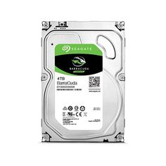 Seagate Barracuda SATA With Cache Internal Hard Drive, Cost-effective storage upgrade for laptop or desktop computers, SATA interface optimizes burst performance, Protect data with Self-Encrypting Drive (SED) models, warranty Desktop, Nas Hdd, Buffer, Disco Duro, Hard Disk Drive, Raiders, Cool Things To Buy, Model, Ebay