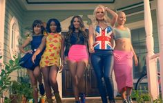 """New Release: G.R.L """"Vacation"""" Directed by Hannah Lux Davis"""