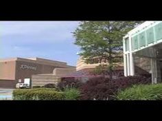 Brandywine River HotelNear by Attractions include Brandywine River Museum. Please visit-  http://brandywineriverhotelpa.com/