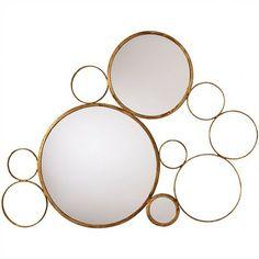 http://img2.wfrcdn.com/lf/49/hash/9273/5753893/1/ARTERIORS-Home-Sheridan-Iron-Mirror.jpg
