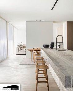 Cheap Home Decor .Cheap Home Decor Interior Design Trends, Interior Design Kitchen, Interior Design Inspiration, Interior Decorating, Design Blogs, Minimalist Kitchen, Minimalist Interior, Minimalist Closet, Minimalist Decor