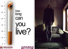 anti-smocking-ad-campaign-22