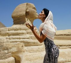 Explore the best of Egypt your way. Egypt Tour Plus - Private guided Egypt tours since Find and book your dream trip now → Places To Travel, Places To Go, Travel Pics, Travel Destinations, Egyptian Wedding, Travel Pictures Poses, Best Photo Poses, Egypt Travel, Egypt Tourism