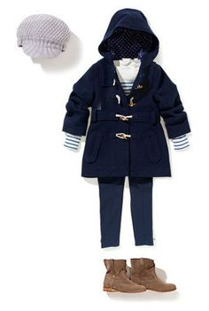 Kids Clothing for Girls by Country Road Photo 3