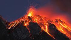 italy-sicily-stromboli-volcano-eruption.jpg 1,440×810 pixels