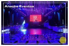 - Anache Eventos - Quilmes - Bs As - Argentina (011) 4257-2874 - www.anache.com.ar #supplies #party #fiesta #eventos #shows #cotillon #animacion #entretenimiento #organizaciondeeventos #planners #AnacheEventos