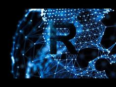 R3 Corda Bitcoin Without Blockchain If it seems that opening its block chain is already doing the right thing for R3 consortium given everything that happened in November Bitcoin main developer and consultant Coinkite Peter Todd quoting that contracts with Bitcoin.  R3 today announced that Corda's divided open-source book platform is designed to provide universal access to source code to the global developer community. It is hoped that this will encourage cooperation and contribution from…