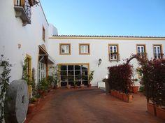 Há dois hotéis portugueses entre os mais românticos da Europa