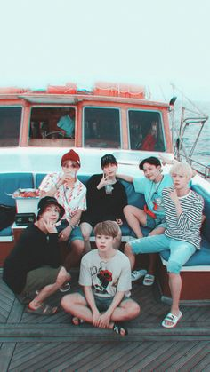 Noona Associates Landing Page Bts Taehyung, Bts Bangtan Boy, Bts Jimin, Foto Bts, Billboard Music Awards, Kpop, Les Aliens, Bts Group Photos, K Wallpaper