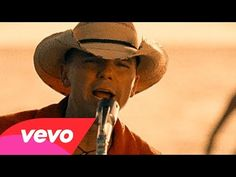 When The Sun Goes Down by Kenny Chesney and Uncle Kracker- When I was little, this song was the gateway to country music. It influenced my love for country. This song brings back so many lovely memories of dancing on the table.