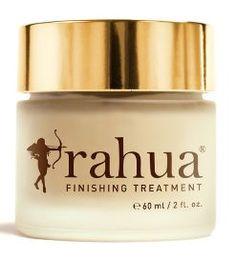 Rahua Finishing Treatment de Rahua Amazon Beauty sur Beauté-test.com