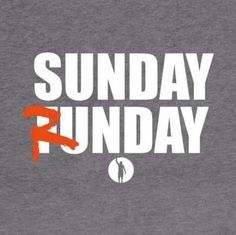Scenic Sunday Morning Runs! running hills quotes, bad run quotes, running funny humor Sunday Morning Runs! Marathon Motivation, Fitness Motivation Quotes, Monday Motivation, Fitness Tips, Marathon Quotes, Health Fitness, Sunday Quotes Funny, Funny Quotes, Funny Running Quotes