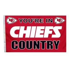 Game Day Quotes, Nfl Quotes, Nfl Flag, Kansas City Chiefs Football, Kc Football, Football Jokes, Football Fever, Football Stuff, Football Season