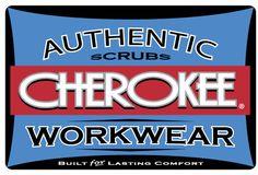 Cherokee Scrubs for less Cherokee Uniforms, Cherokee Scrubs, Medical Uniforms, School Uniforms, Uk Sites, Work Wear, Nursing, Clothing, Pants