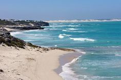 Arniston, Western Cape,  South Africa Provinces Of South Africa, Holiday Destinations, Homeland, Small Towns, Touring, Places To Go, Beautiful Places, Landscapes, Coast