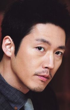 Jang Hyuk, born as Jung Yong Joon, is a South Korean actor. Korean Star, Korean Men, Asian Men, Park Hae Jin, Park Seo Joon, Asian Actors, Korean Actors, Jun Matsumoto, Hong Ki