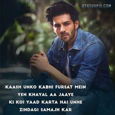 66 Best Sad Shayari images in 2019 | Hindi love song lyrics, Sad