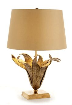 InStyle-Decor.com Beverly Hills Luxe Gold Designer Lamp Check Out Over 3,000 Luxury Hollywood Interior Design Inspirations To Pin, Share & Inspire Your iFriends Use Our Red Pinterest Speed Pin Button Top Of Each Page Enjoy & Happy Pinning