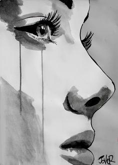 """""""Arte (pintura y dibujos)"""" ~~Rosario Contreras~~"""