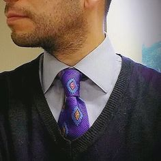 Taking note on how you stylish gentlemen are wearing your #shaungordon #ties @dr_filos - Message me your photos to get featured! Or tag me if its already on Instagram  The Alfred tie is available here: http://ift.tt/1MiX3Gn #instastyle #style #MensStyle #inspiration #stylecelebration #shaungordonties #shaungordontiemaker #sartorial  #menswear #fashion #dapper #dapperstyle  #dandy  #neckties #shirt #suit #menwithstyle #fashionformen #mensfashion  #mensweardaily #thedevilisinthedetails