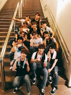 in which SEVENTEEN actually debuted with seventeen members // an imagines + preference book around the lives of the four girls in SVT. Jeonghan, Wonwoo, Seungkwan, Carat Seventeen, Seventeen Debut, Joshua Seventeen, Seventeen Woozi, Kim Woo Bin, Bae Suzy