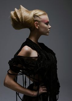 PhilipBarwick_04_A4 by Hair Expo, via Flickr