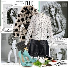 Signature Imagination!, created by lalixie.polyvore.com