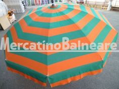 OMBR USATO Q.TA' 30 EUR 32 - Mercatino Balneare ombrellone usato pronta consegna Quantità: 30 Prezzo € 32.00+iva http://www.mercatinobalneare.it/annuncio/ombr-usato-q-ta-30-eur-32/ #stabilimentobalneare #attrezzaturabalneare #attrezzaturabalneareusata #mercatinobalneare #attrezzaturabalnearenuova #annunciusato #lido #spiaggia #camping