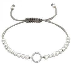 # zobraziť všetky produkty | Tamarin - luxusný dámsky strieborný náramok - 925/000 - nastaviteľná veľkosť | anion.sk - šperky, darčeky, klenoty, firemné darčeky, firemné prezenty, luxusné perá, značkové perá, luxus, perá faber-castell, perá cross, Tony Perotti, zapisnik, zapisniky Silver, Jewelry, Luxury, Jewlery, Jewerly, Schmuck, Jewels, Jewelery, Fine Jewelry