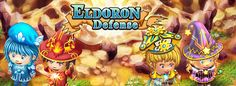 Are you a fan of magic and action? If so, the application Eldoron Defense is a fun new take on the defense genre. With amazing graphics and smooth gameplay