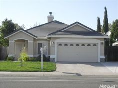 8578 Shasta Lily Dr, Elk Grove, CA 95624 — Great investment property. Tenant already in place. Currently on month-to-month. Close to elementary school and park. Clean, well maintained neighborhood. Elk Grove School District. Photos provided by rental company at time tenants moved in.