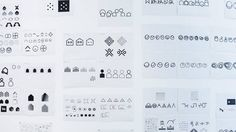 Airbnb Process   Designstudio   Branding and Digital Agency