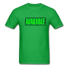 Amazon com MozFashion Men 39 s Available In 3 Colors T Shirts Bright green Clothing