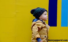 Children's fashion. Contact us for more info.  www.henryapparel.com  #fashiontrends #streetstyle #mensfashion #fashion #instafashion #streetwear #mensclothing #inspiration #NewYork #factory #manufacturer #shanghai #california #China #apparel #sourcing #mensclub #lifestylewear #womenswear #womenscloth #sewing #fabric #childrenswear