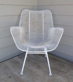 Woodard Outdoor Furniture Replacement Parts . Woodard Outdoor Furniture Replacement Parts . Wicker Patio Furniture Sets, Vintage Patio Furniture, Mcm Furniture, Furniture Design, Plastic Patio Chairs, Wrought Iron Patio Chairs, Indoor Chair Cushions, Comfortable Outdoor Chairs, Mesh Chair