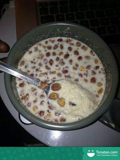 1000+ images about Ghanaian FOOD ️ on Pinterest   Ghana, Ghana ...