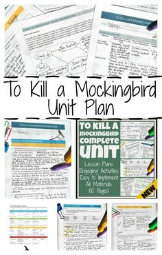 Buy Essay Here Httpbuyessaynowsite To Kill A Mockingbird  Teach To Kill A Mockingbird With This Complete Unit Plan Includes Lessons  Quotes Help On Business Plan also Custom Business Planners  Data Analysis Online